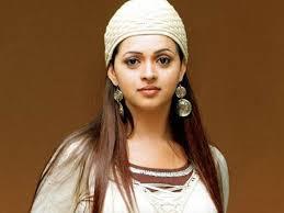 bhavana telugu actress wallpapers bhavana south indian actress wallpapers hd wallpapers uhd