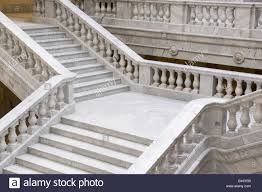 marble stairs uncategorized marble staircase purecolonsdetoxreviews home design
