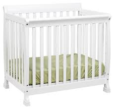 ikea crib instructions image collections all instruction examples