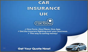 car insurance quotes uk awesome vehicle insurance how to get a car insurance quote
