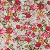 quilting fabrics fabric sewing hobby lobby