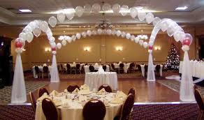 wedding wedding reception decorations unusual wedding reception