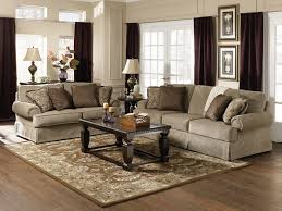 Living Room Set Cheap What To Include In Living Room Sets Cheap - Living room set for cheap