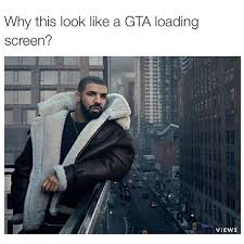Drake Meme - drake memes started from the bottom