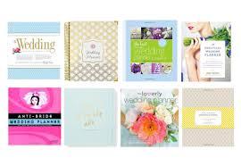 wedding planner guide book wedding gift amazing wedding planner scrapbook gift gallery