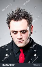 goth haircuts male the best hair 2017