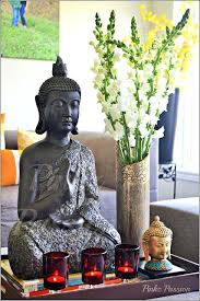buddhist home decor buddhist home decor a a buddhist home decor australia thomasnucci