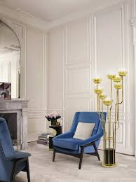living room ikea design floor lamp ideas for living room floor