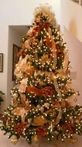 orange tree decorations search orange