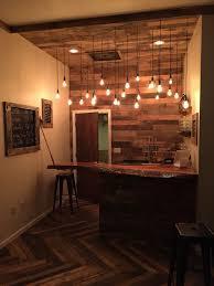 bar wall design free home decor oklahomavstcu us