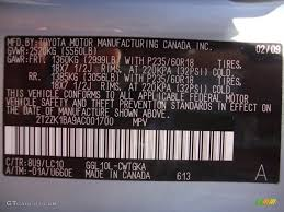 2010 lexus rx 350 price canada 2010 lexus rx 350 color code photos gtcarlot com