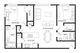 5 bedroom 1 house plans 3 bedroom 1 bath house plans floor plan 8 5 bedroom 3 bath 1
