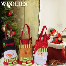 online get cheap kids craft christmas aliexpress com alibaba group