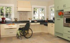 Kitchen Designs And Prices by Swimming Pool Designs And Prices Swimming Pools Price Phoenix Pool