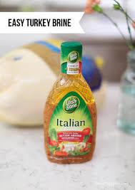 italian turkey recipes thanksgiving easy turkey brine recipe i heart nap time