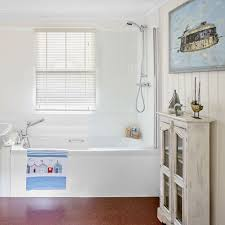 nautical bathroom decor ideas nautical bathroom ideas ideal home