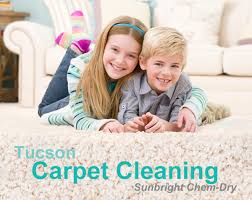 Upholstery Cleaning Tucson Carpet Cleaning Tucson Az