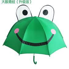 china kids umbrella craft china kids umbrella craft manufacturers