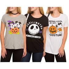 This Is My Halloween Costume Shirt by Juniors Clothing Walmart Com