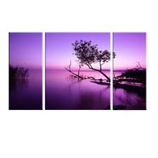 purple black canvas abstract purple black canvas abstract