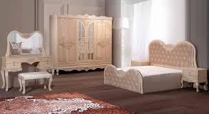 chambre pour une nuit chambre nuit maroc coucher moderne pour damour marocaine en bois