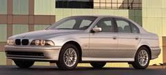 2002 bmw 530i horsepower 2002 bmw 530i sedan specs data