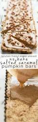 gluten free desserts for thanksgiving 1000 images about amazing gluten free recipes on pinterest