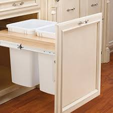 Under Kitchen Sink Pull Out Storage by Shop Kitchen Organization At Lowes Com