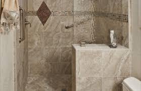 shower phenomenal walk in shower and bath thrilling walk in full size of shower phenomenal walk in shower and bath thrilling walk in shower lowes