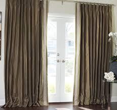 Silk Velvet Curtains The Viceroy Drape Drapestyle Com