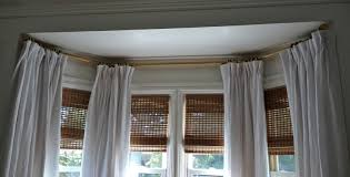 Best Blinds For Bay Windows Living Room Bay Window Bedroom Amazing Bay Windows For Living