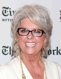 is paula deens hairstyle for thin hair cher is back on the charts with woman s world paula deen hair