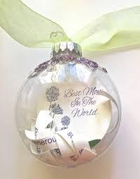 s day ornament domestic