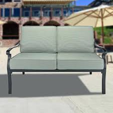 replacement outdoor furniture cushions ottoman replacement cushion
