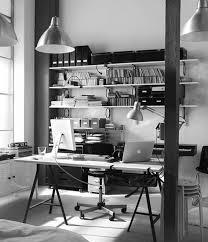 office furniture wholesale interior design for home remodeling
