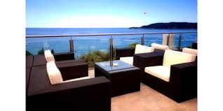 rev your patio with costco s stunning outdoor furniture costco