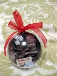 mommybeta blogs ornaments