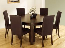 kitchen 43 dining table sets for sale epic of reclaimed wood