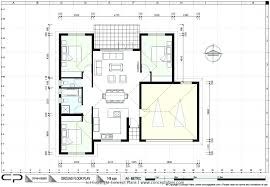 floor plan free software house floor plan exles processcodi com