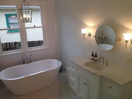Small Country Bathroom Designs Bathrooms Design Bathroom Squat Toilet Country