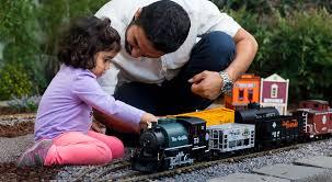 piko america home of g scale u0026 ho scale model railroading