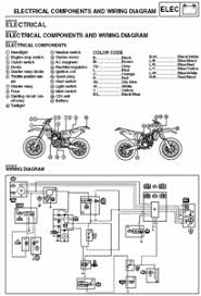 wiring diagram for wr250f questions u0026 answers with pictures fixya
