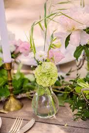 composition florale mariage bouquet mariage et composition florale sur mesure à toulon
