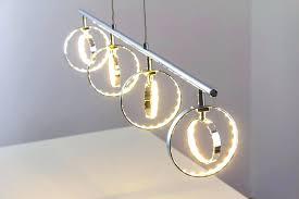 plafonnier cuisine design ikea lustre cuisine le suspension cuisine design lustre ikea