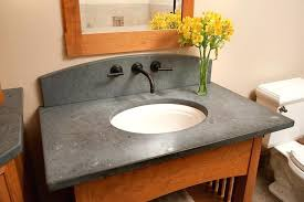 diy bathroom countertop ideas bathroom tile countertops justbeingmyself me