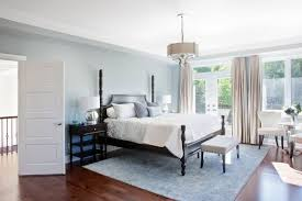beautifull white bedroom dark furniture greenvirals style