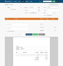 web design invoice microspective u0027s invoice invoice like a pro