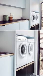 Laundry Bathroom Ideas 386 Best I Laundry Mud Room Images On Pinterest Laundry Room