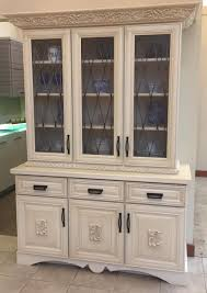 kitchen classic kitchen lamp decor with white color cabinets