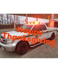 another way to say happy thanksgiving scott mooney ontariotrucker twitter